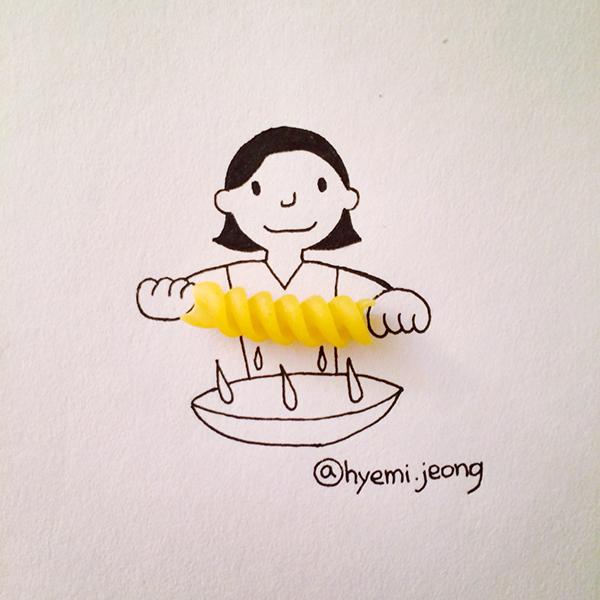 Hyemi Jeong (1)