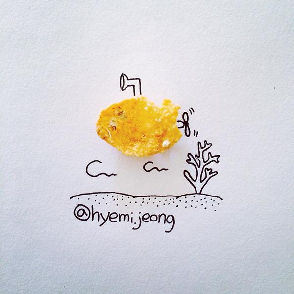 Hyemi Jeong (4)