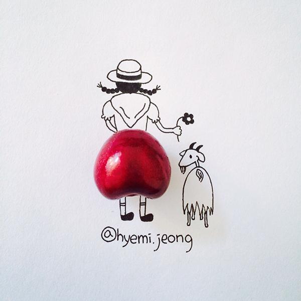 Hyemi Jeong (5)