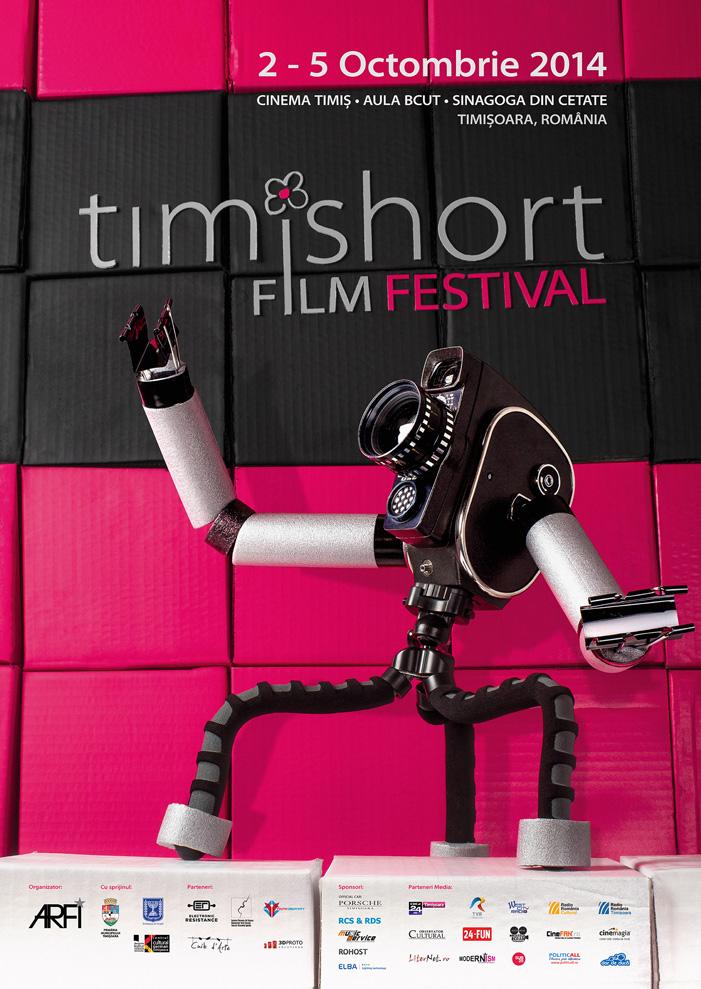 Poster_Timishort2014_web