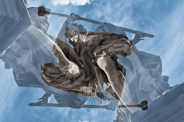 Resize of lucian muntean - vortex 01