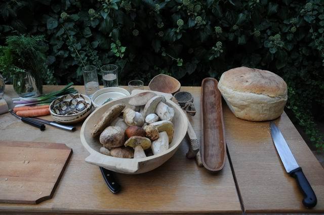 Resize of mircea groza - jibou - foto lucian muntean 08