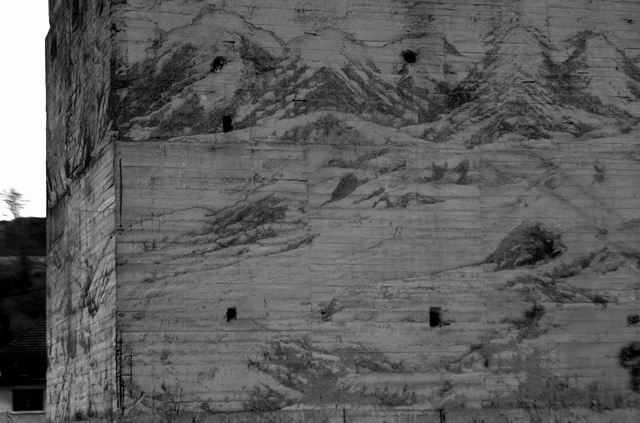 Resize of peisaj industrial - racos - lucian muntean LM__57499