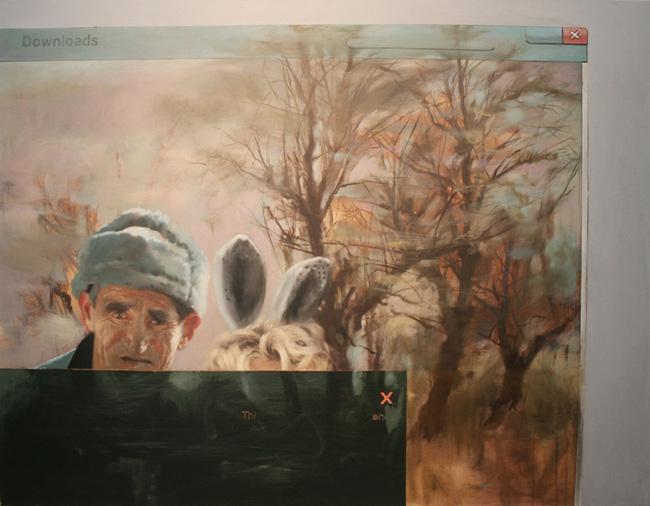 bunnys_1das-----ulei-pe-p+ónz¦â----100-x130-cm.