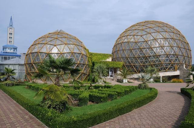 gradina botanica vasile fati - jibou - foto lucian muntean 02