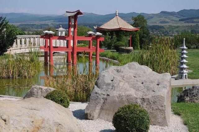 gradina botanica vasile fati - jibou - foto lucian muntean 13