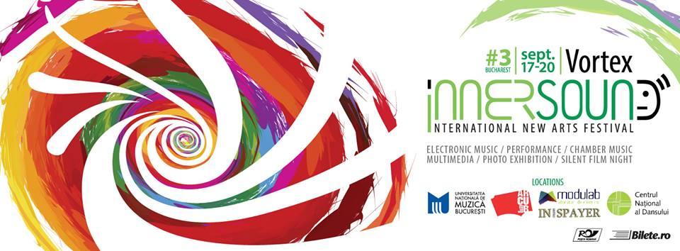 innersound 2014
