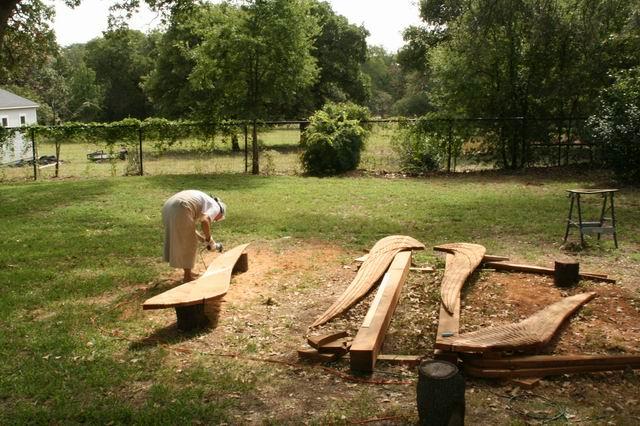 mara vilceanu breza - sculptura 004