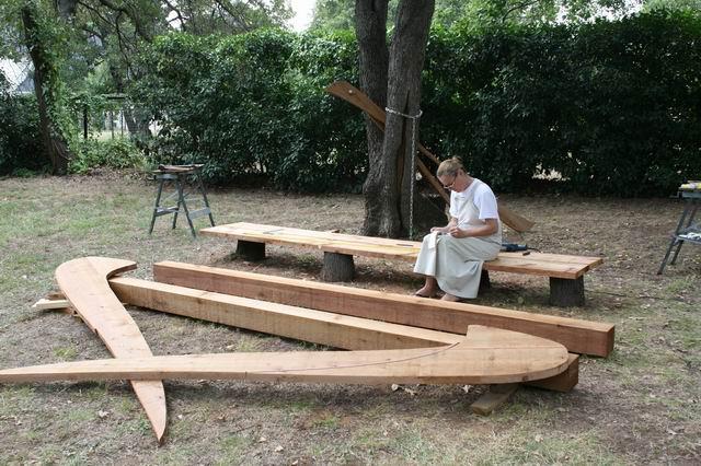 mara vilceanu breza - sculptura 005
