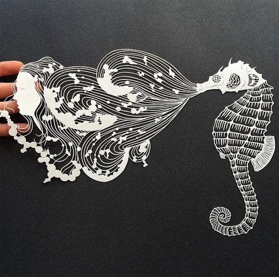 maude-white-papercut03