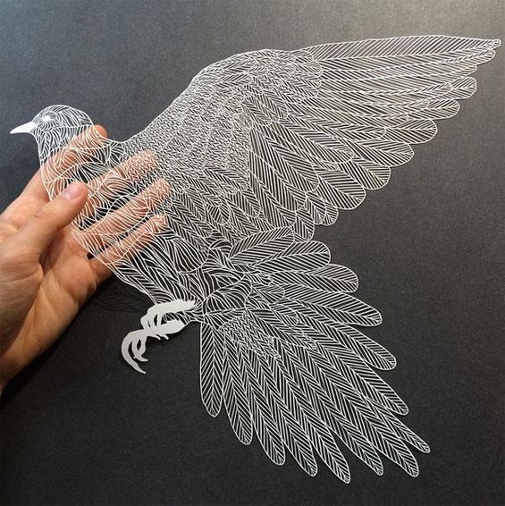 maude-white-papercut04