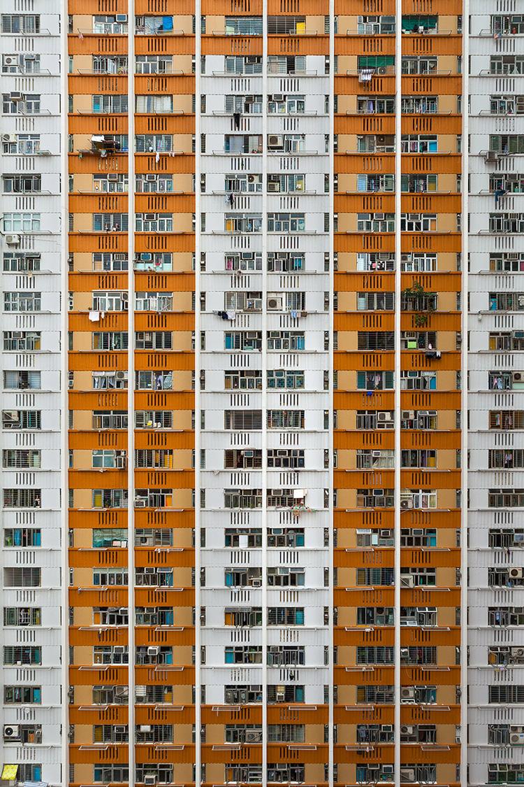 peter-stewart-stacked-hong-kong-designboom-02sss