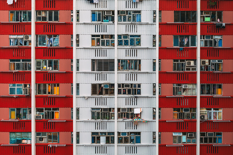 peter-stewart-stacked-hong-kong-designboom-09