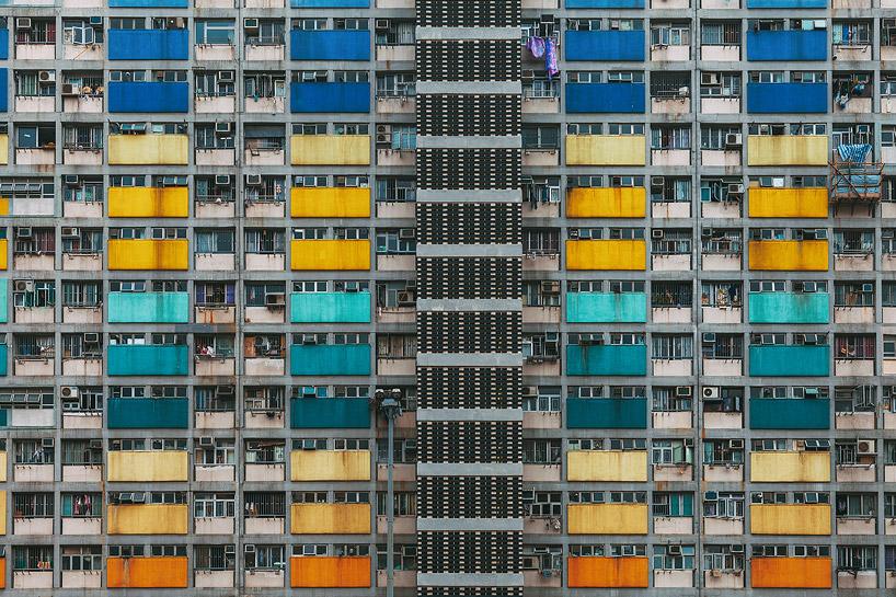 peter-stewart-stacked-hong-kong-designboom-13