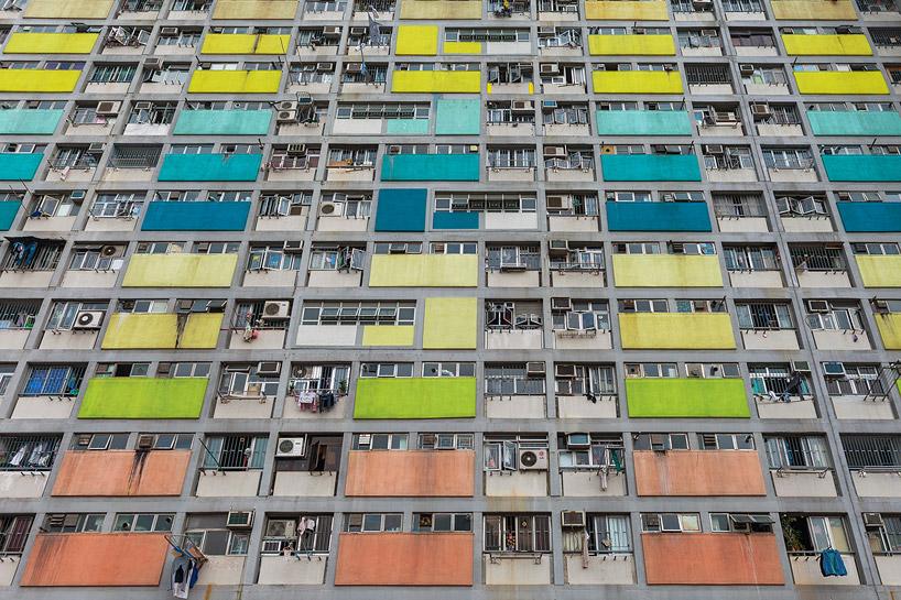 peter-stewart-stacked-hong-kong-designboom-14