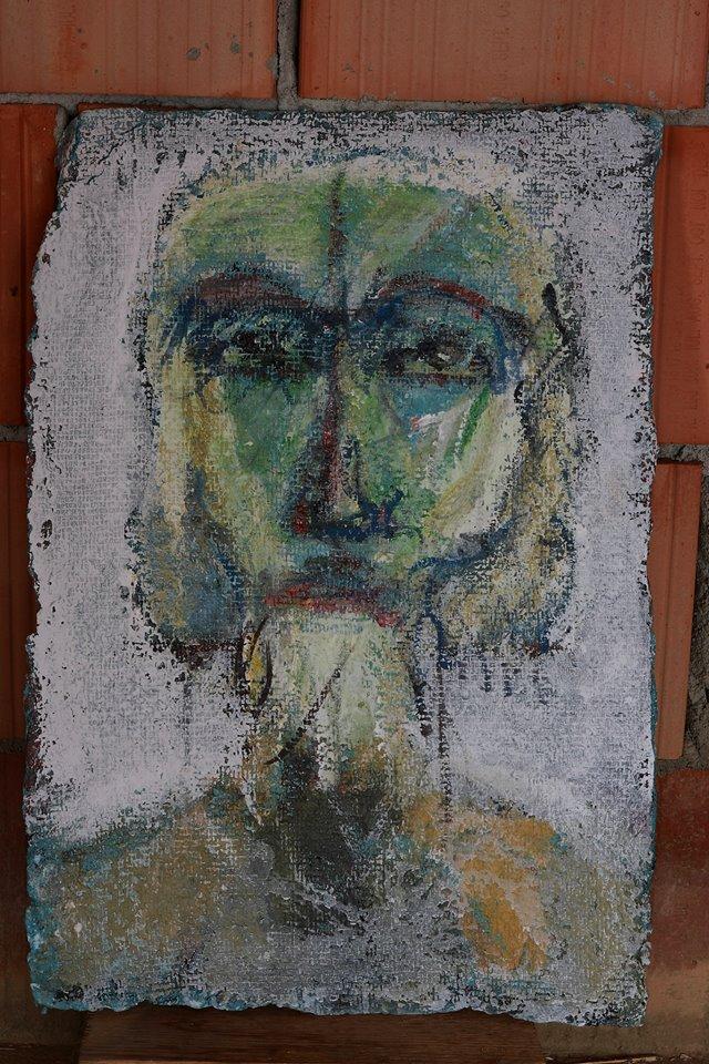 simpozion art for est dosul garciului - maxim dumitras  22