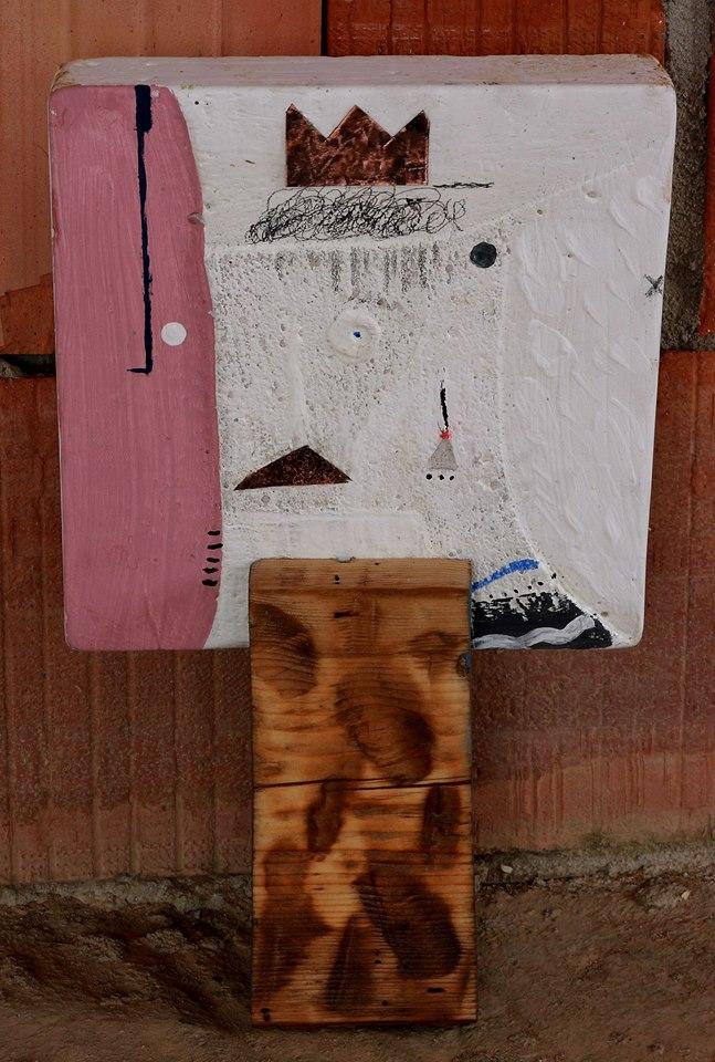 simpozion art for est dosul garciului - maxim dumitras  51