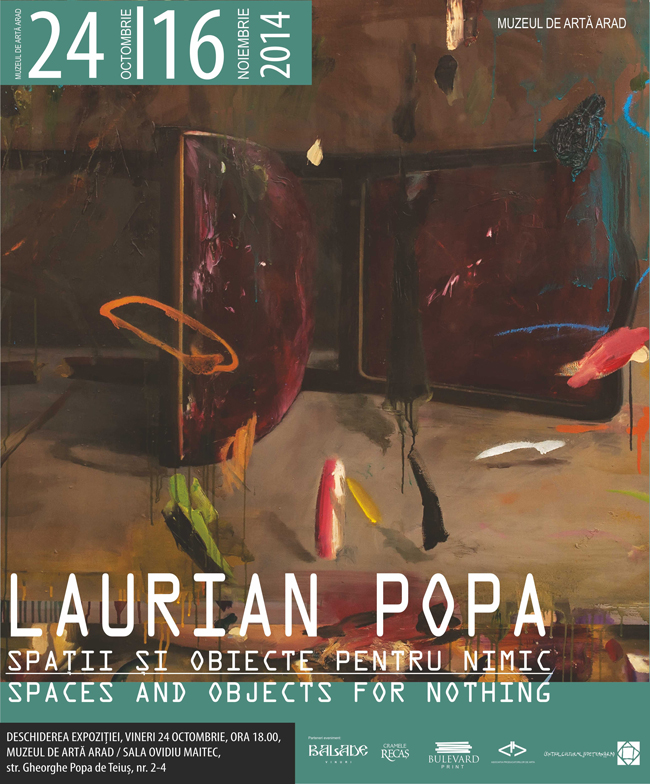 AFIS-Expozitie-Laurian-Popa
