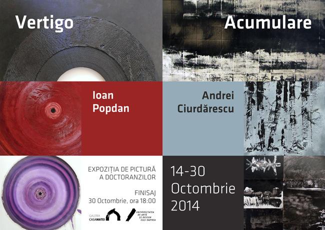 Afis-Popdan-&-Ciurdarescu