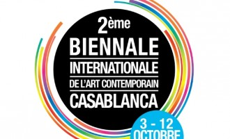 BIC_biennale_casa-330x200