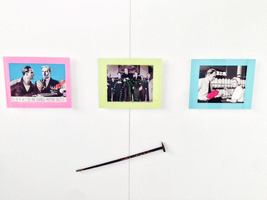 C.A.R. - contemporary art ruhr