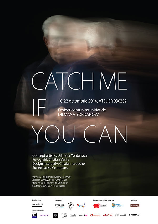 CATCH_ME_poster_Final