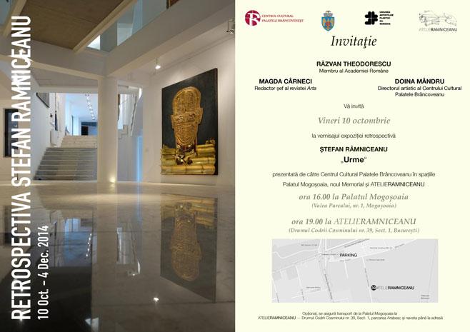 Invitatie-10-octombrie-—-Retrospectiva-Stefan-Ramniceanu