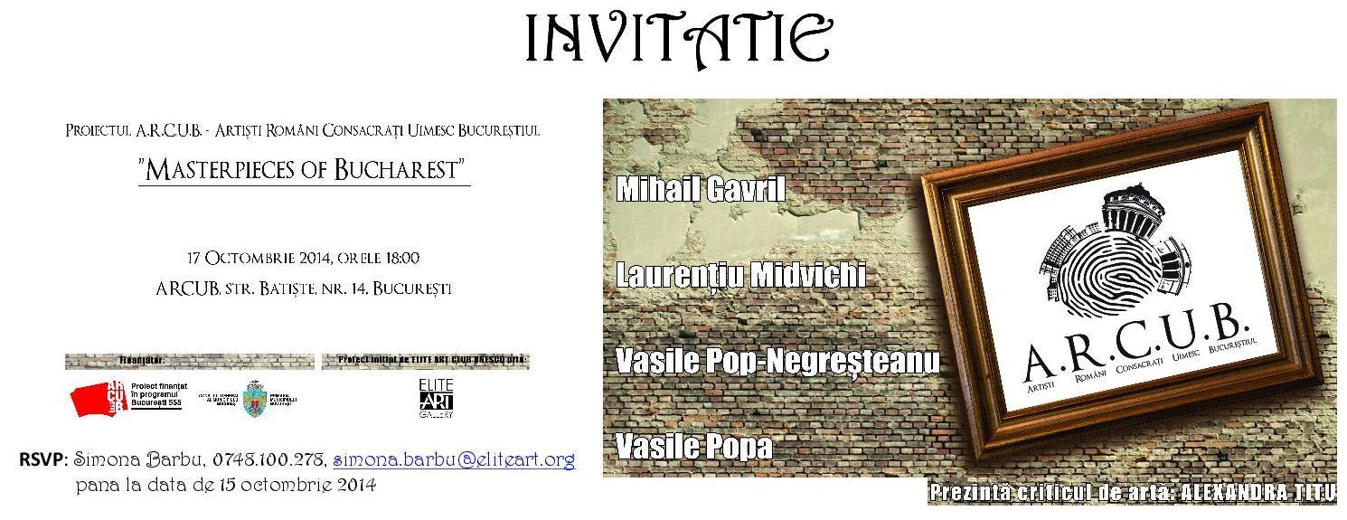 Invitatie_receptie
