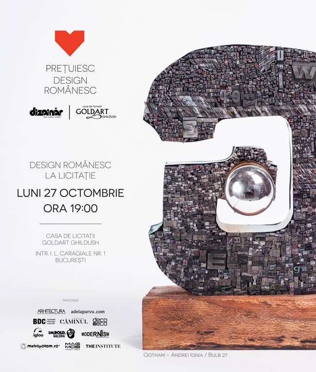 Licitație-de-design-românesc-aflată-la-a-3-a-ediție_AFIS