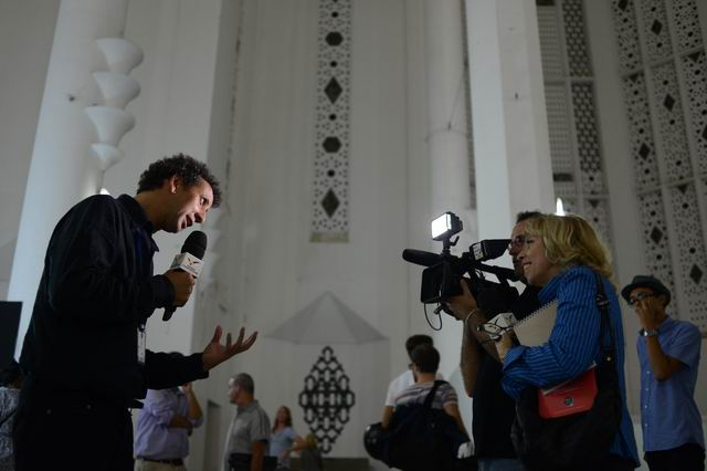 Resize of biennale casablanca - catedral photo lucian muntean 0002