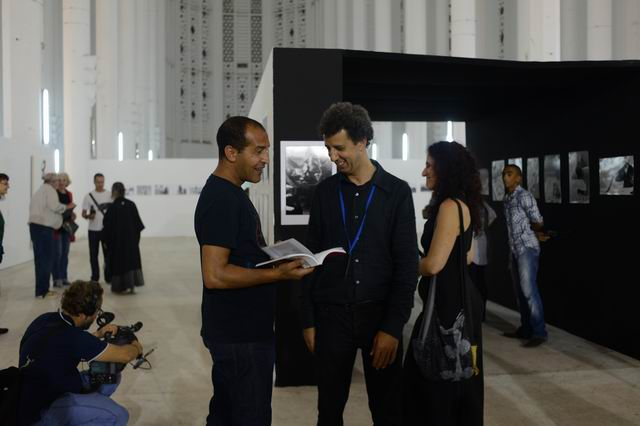 Resize of biennale casablanca - catedral photo lucian muntean 0005