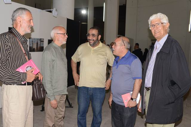 Resize of biennale casablanca - catedral photo lucian muntean 0008
