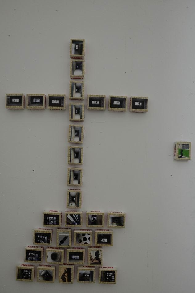 Resize of biennale casablanca - catedral photo lucian muntean 0017