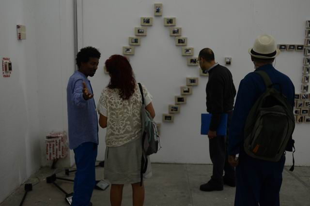 Resize of biennale casablanca - catedral photo lucian muntean 0019