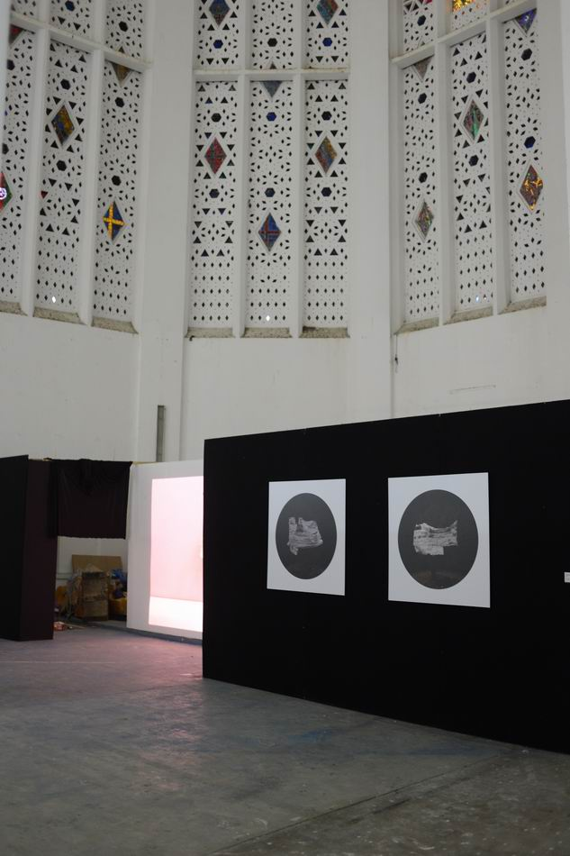 Resize of biennale casablanca - catedral photo lucian muntean 0021