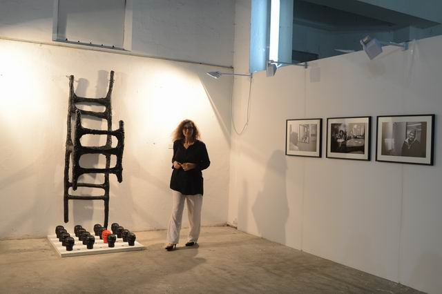 Resize of biennale casablanca - catedral photo lucian muntean 0031
