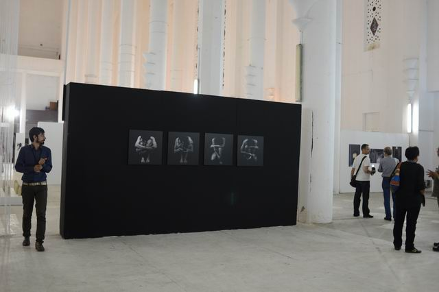 Resize of biennale casablanca - catedral photo lucian muntean 0041
