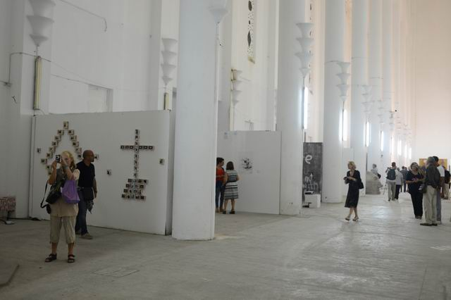 Resize of biennale casablanca - catedral photo lucian muntean 0044