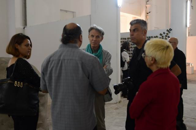 Resize of biennale casablanca - catedral photo lucian muntean 0046