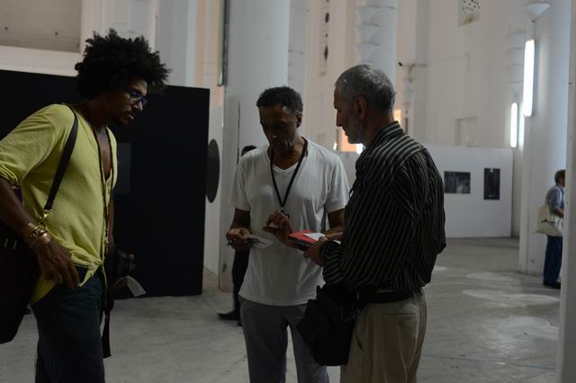 Resize of biennale casablanca - catedral photo lucian muntean 0054