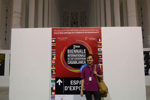 Resize of biennale casablanca - catedral photo lucian muntean 0064