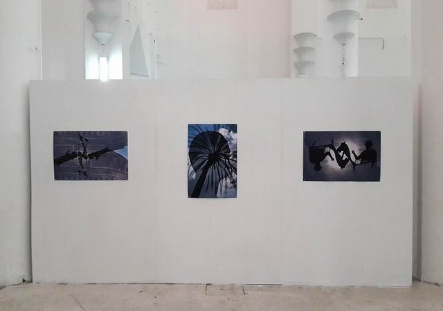 Resize of biennale casablanca - catedral photo lucian muntean 0065