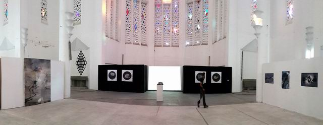 Resize of biennale casablanca - catedral photo lucian muntean 0066