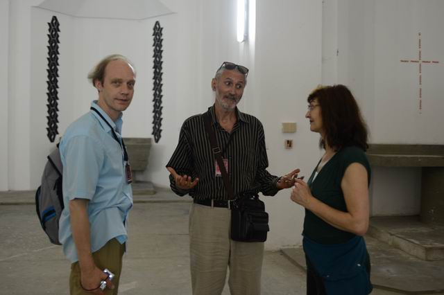 Resize of biennale casablanca - catedral photo lucian muntean 0067
