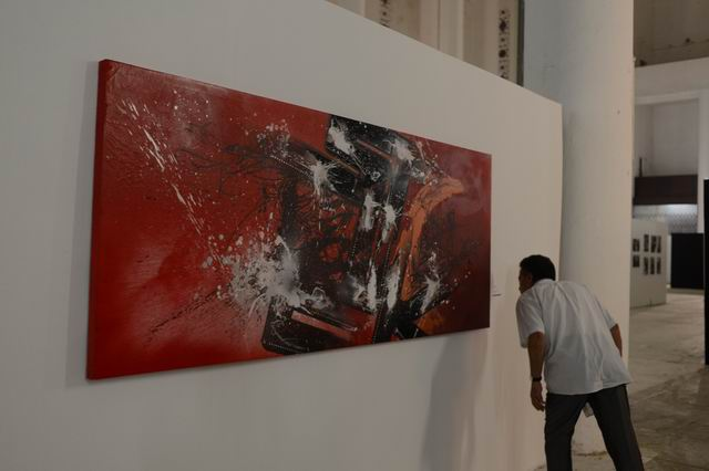 Resize of biennale casablanca - catedral photo lucian muntean 0071