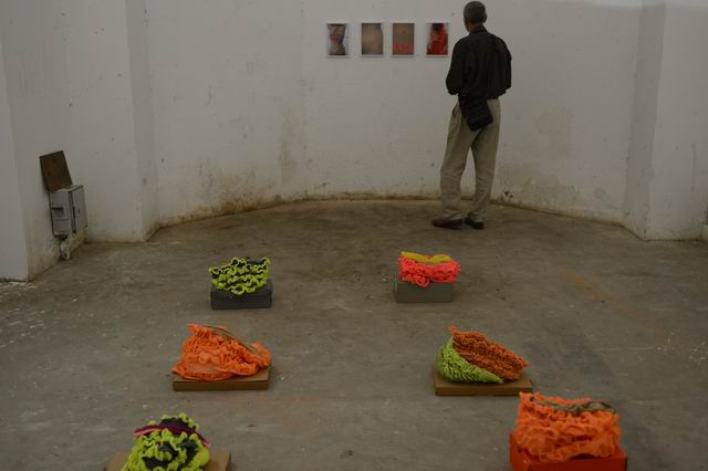Resize of biennale casablanca - catedral photo lucian muntean 0077