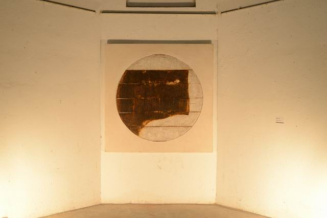 Resize of biennale casablanca - catedral photo lucian muntean 0079