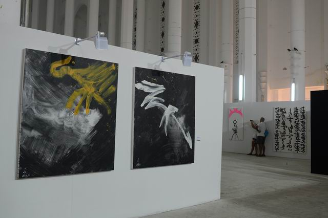 Resize of biennale casablanca - catedral photo lucian muntean 0080