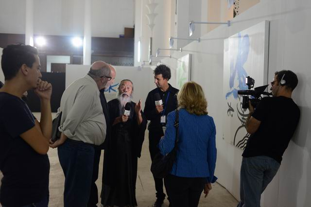 Resize of biennale casablanca - catedral photo lucian muntean 0081