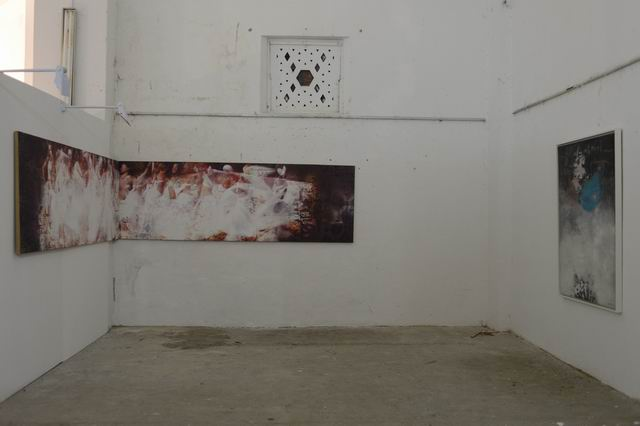 Resize of biennale casablanca - catedral photo lucian muntean 0099